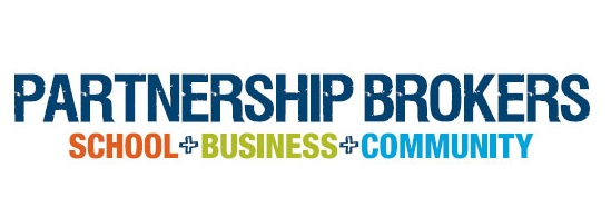 Partnership-Broker-Program-Logo